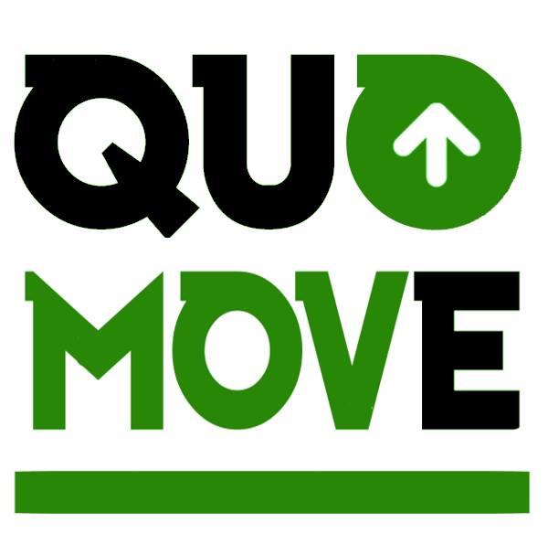 QUO Move