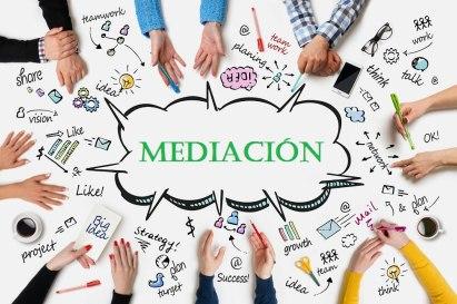 Diagnóstico_de_Comunicación