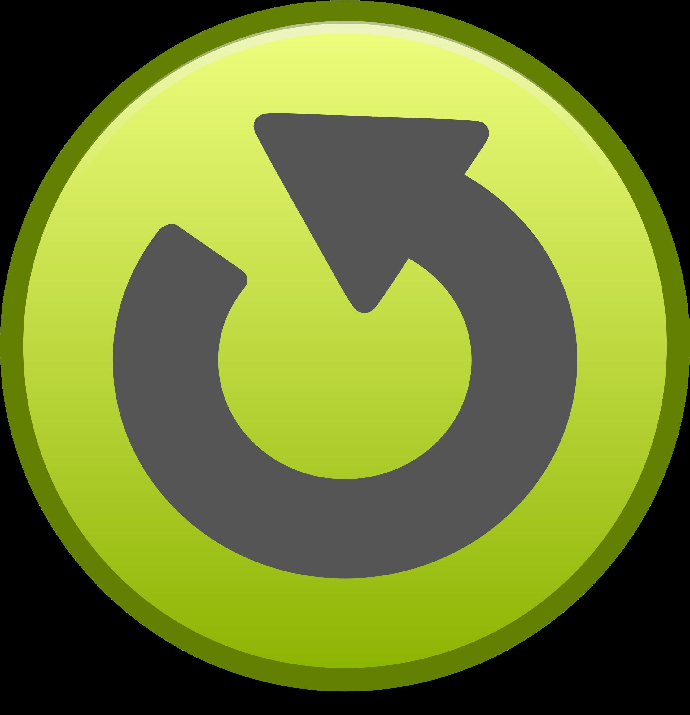 matt-icons_system-reboot