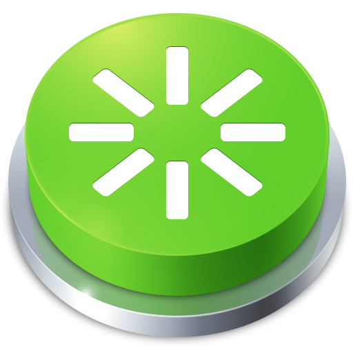 perspective-button-reboot-icon
